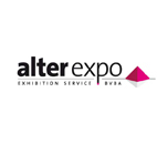 Alter Expo