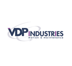 VDP Industries